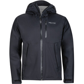 Marmot Magus Jacket Men Black